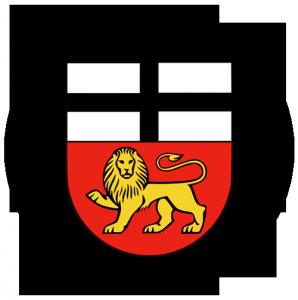 Flohmarkt Bonn