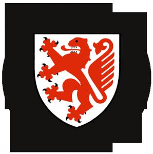 Flohmarkt Braunschweig