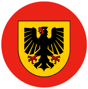 Flohmarkt Dortmund