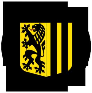 Flohmarkt Dresden