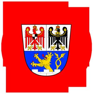 Flohmarkt Offenbach Ringcenter Termine 2021