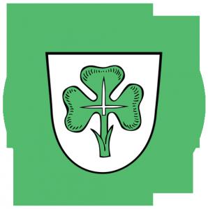 Flohmarkt Fürth