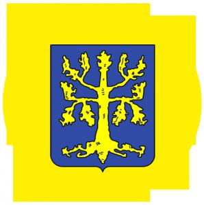 Flohmarkt Hagen