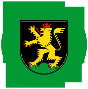 Flohmarkt Heidelberg