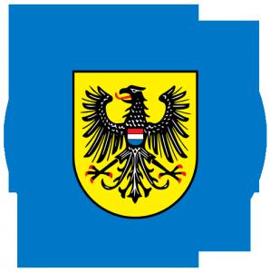 Flohmarkt Heilbronn