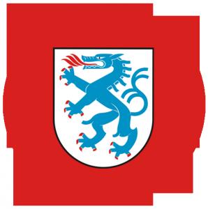 Flohmarkt Ingolstadt