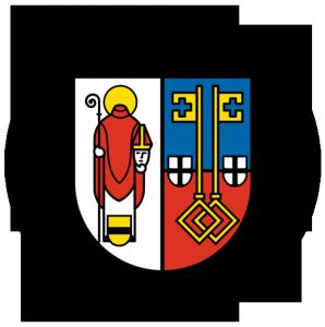 Flohmarkt Krefeld
