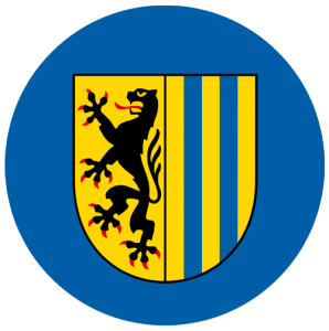 Flohmarkt Leipzig