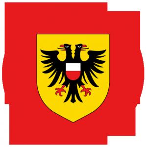 Flohmarkt Lübeck