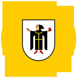 Flohmarkt München