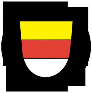 Flohmarkt Münster