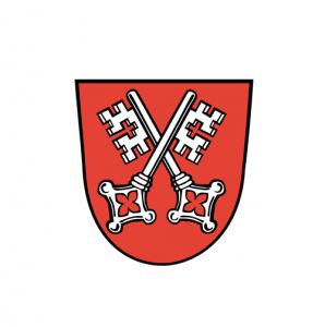 Flohmarkt Regensburg