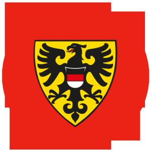 Flohmarkt Reutlingen
