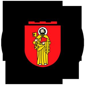 Flohmarkt Trier