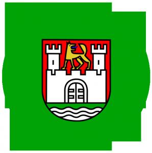 Flohmarkt Wolfsburg