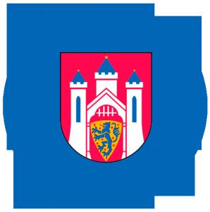 Flohmarkt Lüneburg
