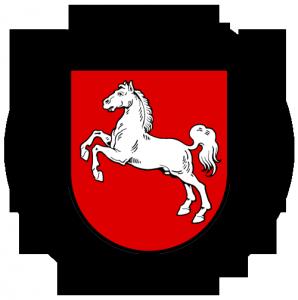 Flohmarkt Niedersachsen
