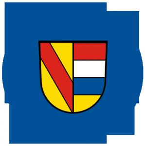 Flohmarkt Pforzheim