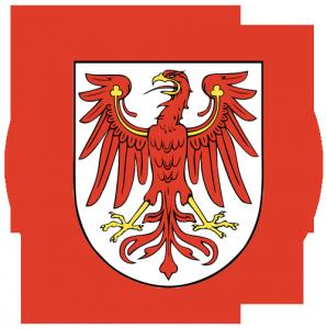 Flohmarkt Brandenburg