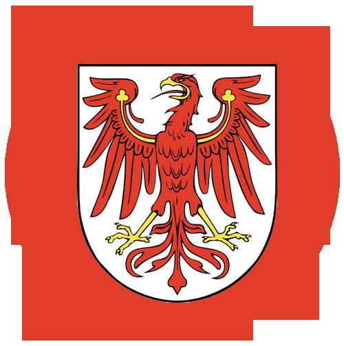 Brandenburg - Flohmarkt am