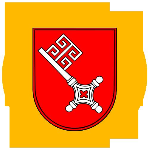 Bremen - Flohmarkt am