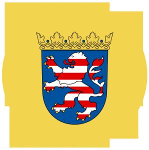Flohmarkt Hessen