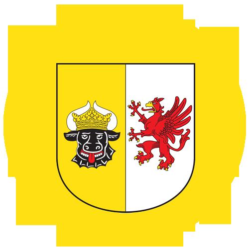 Mecklenburg-Vorpommern - Flohmarkt am
