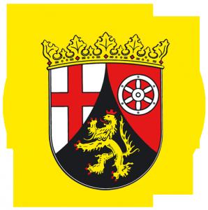 Flohmarkt Rheinland-Pfalz