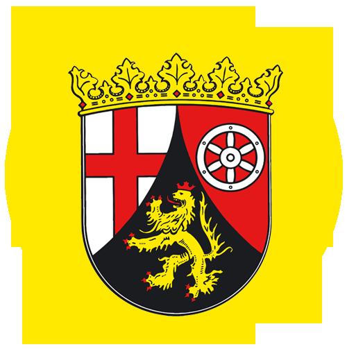 Rheinland-Pfalz - Flohmarkt am