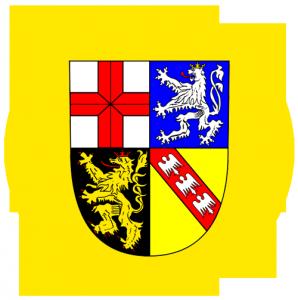 Flohmarkt Saarland