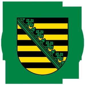 Flohmarkt Sachsen