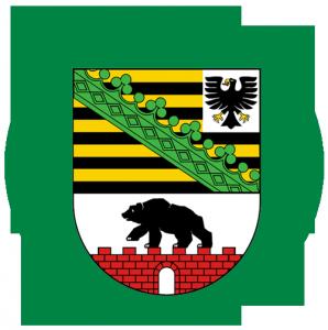 Flohmarkt Sachsen-Anhalt