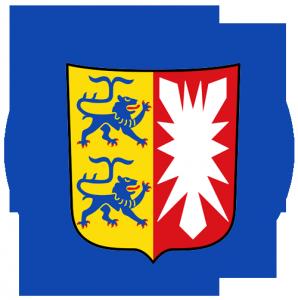 Flohmarkt Schleswig-Holstein