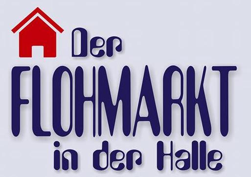 Flohmarkt frankfurt termine 2020